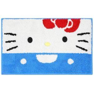 Miniso x Hello Kitty Floor Mat